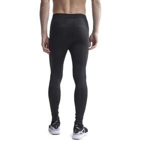 Craft Active Intensity Pants Men black/asphalt